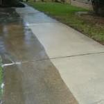 sidewalkleaningresi2-150x150