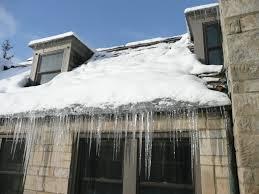 ice dam 4